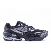 TÊNIS MIZUNO WAVE CREATION 20 -  PRETO