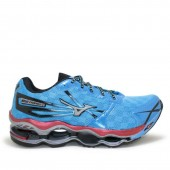 TÊNIS MIZUNO WAVE PROPHECY 2 - AZUL BB