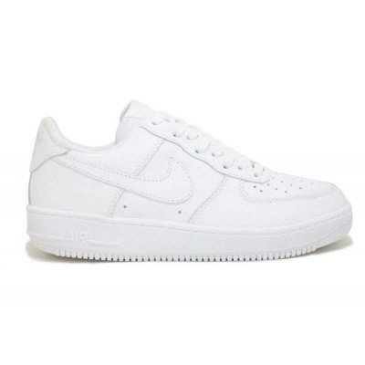 TÊNIS NIKE AIR FORCE - BRANCO